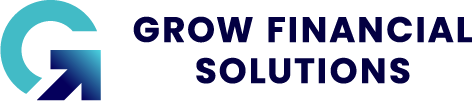 Grow Financial Solutions